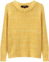 Isabel Marant Vadim Chunky Knit