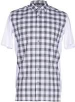 Takeshy Kurosawa Shirts - Item 38583777