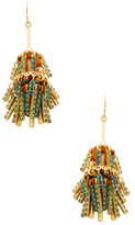 Elizabeth Cole Jayne Statement Earrings