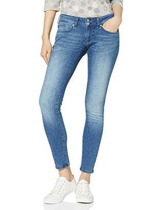 Mustang Women's Gina Jeggings 2b Slim Jeans,W32/L30 (Size: 32/30)