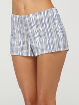 Roxy 60s Low Waist Shorts