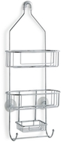 Charter Club Utility 3-Tiered Shower Caddy