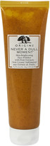Thumbnail for your product : Origins NEVER A DULL MOMENT Skin Brightening Face Polisher