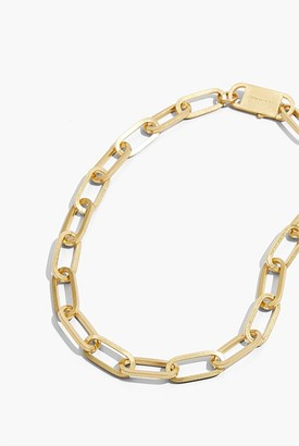Country Road Nyla Chain Necklace