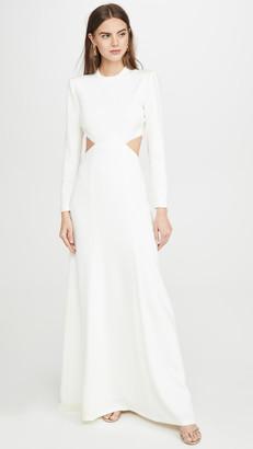 A.L.C. Gabriella Dress