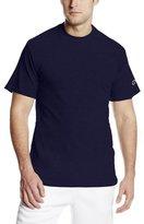 Spalding Men's Short Sleeve Pocket T-Shirt