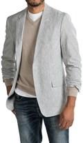 Kroon Taylor Sport Coat - Linen-Cotton (For Men)
