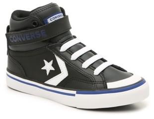 Converse Chuck Taylor All Star Pro Blaze High-Top Sneaker - Kids'