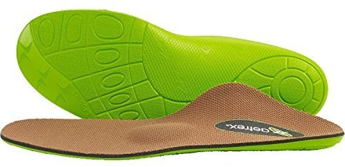 Aetrex Lynco Sports L405m Mens Orthotics
