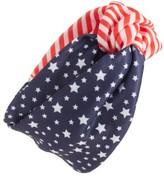 Tasha Americana Head Wrap