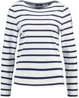 Gaastra CLASSIC SEA Sweatshirt off white