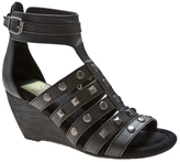 Blowfish Cristal Wedge Sandal