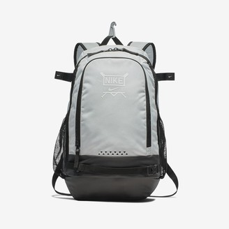 Nike Baseball Backpack Vapor Clutch Bat