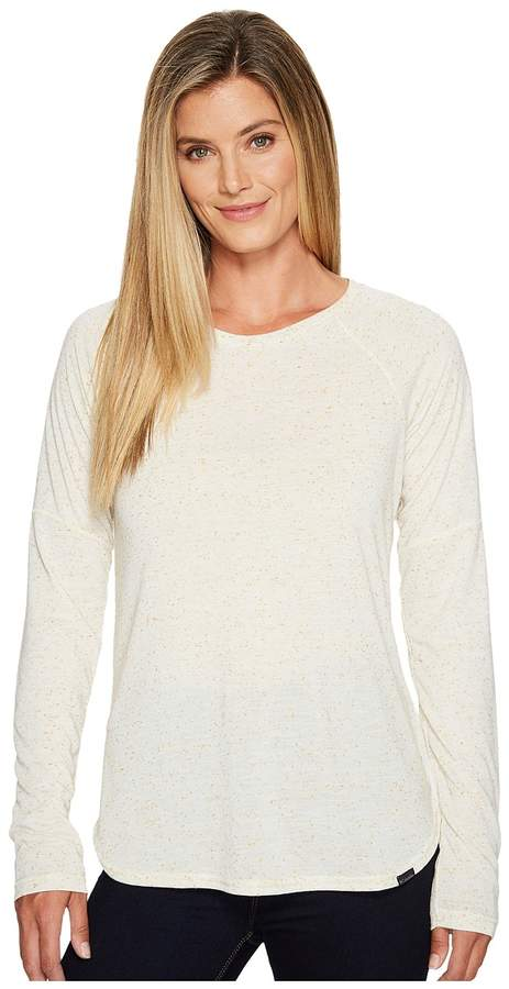 Columbia Trail Shaker II Long Sleeve Shirt Women's Long Sleeve Pullover
