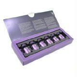 Wella SP Smoothen Infusions 6x5ml/0.16oz