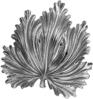 Buccellati Small Fig Leaf Decor