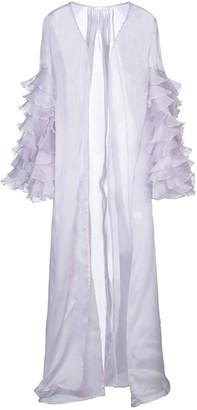 ROSAMOSARIO Robes