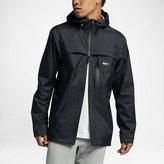 Nike SB Steele Storm-FIT Men's Jacket