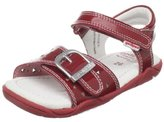 pediped Flex Maggie Sandal (Toddler/Little Kid)