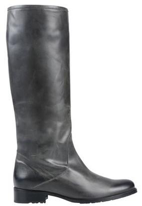 Cividini Boots