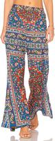 Mes Demoiselles Gypsy Pants