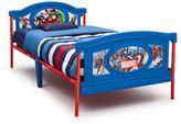 Delta Children Marvel® Avengers Twin Bed