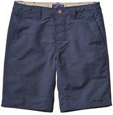 """Patagonia Men's Wavefarer® Walk Shorts - 20"""""""
