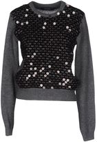 Cédric Charlier Sweaters