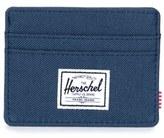 Herschel 'Charlie' Card Holder