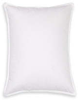 Cloud Nine Sardinia Premier Pillow
