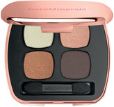 Bare Escentuals bareMinerals Ready 4.0 Eyeshadow - True Romantic Collection