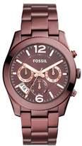 Fossil Wrist watch