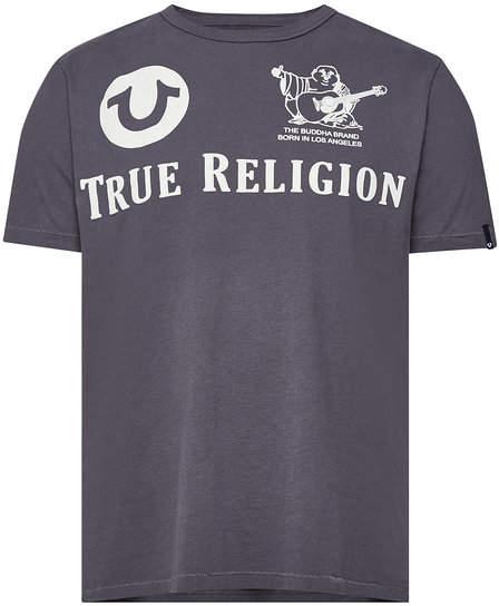 511ae6faa True Religion Men s Shirts - ShopStyle