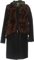 Muller of Yoshio Kubo Coats - Item 41754605