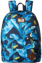 Vans Old Skool II Backpack Backpack Bags