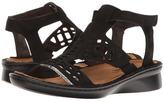 Naot Footwear String