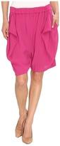 Vivienne Westwood Boticelli Shorts