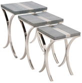 Tables (Set of 3)