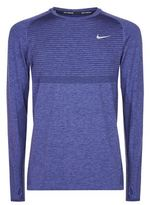Nike Dri-FIT Running Top