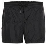 Acne Studios Hara shorts