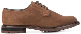 Church's Bestone Derby shoes