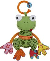 Munchkin Dangly Buddy - Colors/Styles May Vary