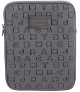 Marc by Marc Jacobs Logo Knit iPad Case