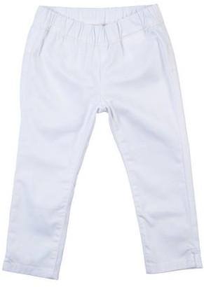 Liu Jo Liu •Jo Casual pants