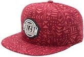 Volcom Shack 5 Hat 8124402