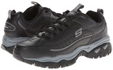 Skechers Energy - Afterburn Men's Shoes