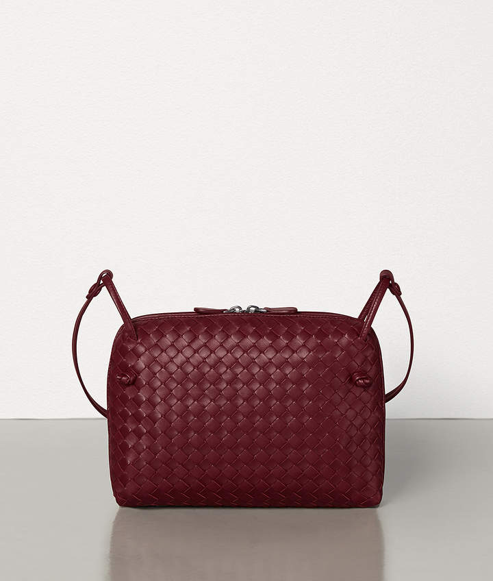 700d8c60de43a Bottega Veneta Handbags - ShopStyle