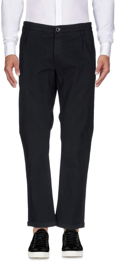 Re-Hash Casual pants - Item 13043115