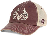 Top of the World Montana Grizzlies Fashion Roughage Cap