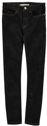 Calvin Klein High Rise Skinny Essential Jeans